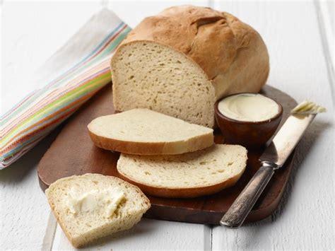 honey white bread recipe ina garten food network