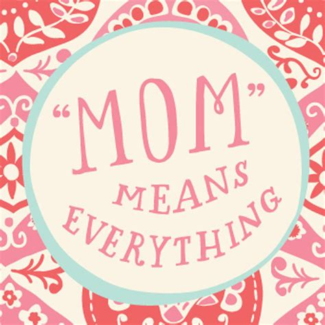 Mothers Day Quotes by 15 S Day Quotes Hallmark Ideas Inspiration