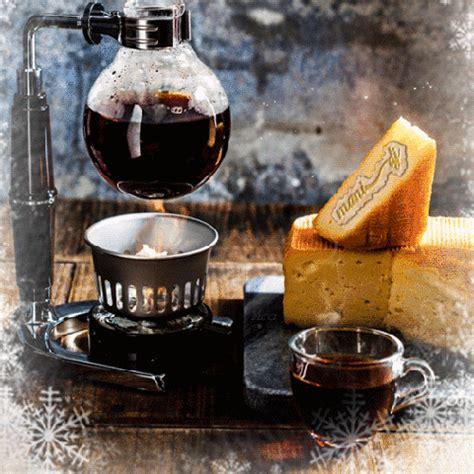 Buenos dias # coffee # morning # cup # breakfast # buenos dias. photo by maniivanov | Good morning coffee, Coffee gif ...