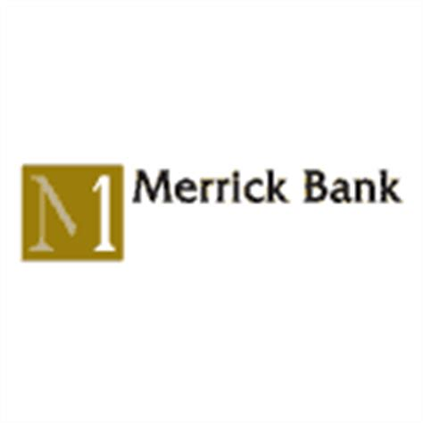 For a basic card, i'll take it! Merrick Bank Merchant Services Review   Expert & User Reviews