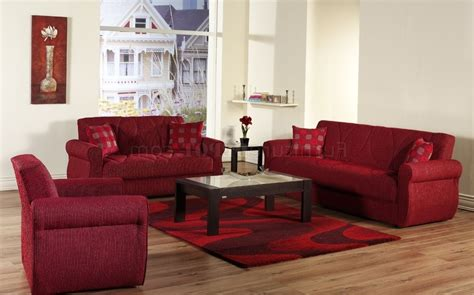 living room furniture sets ikea living room furniture sets ikea house of all furniture