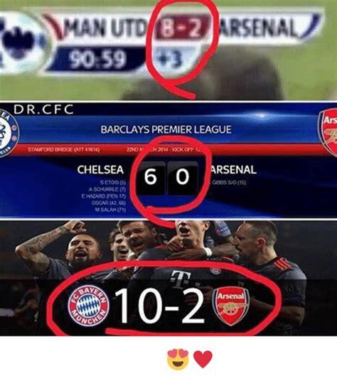 English Premier League Memes - search league memes on sizzle