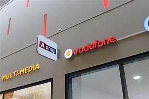 O2 Kundenservice öffnungszeiten : der ashop hofheim chinon center hofheim ~ Somuchworld.com Haus und Dekorationen
