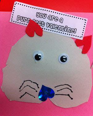 artisan des arts junior kindergarten pre  valentines