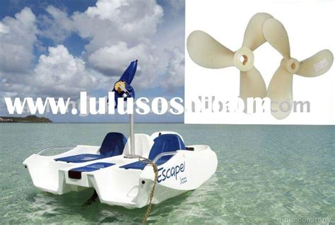 Boat Propeller Manufacturers Usa by Martec Propeller For Sale Martec Propeller For Sale