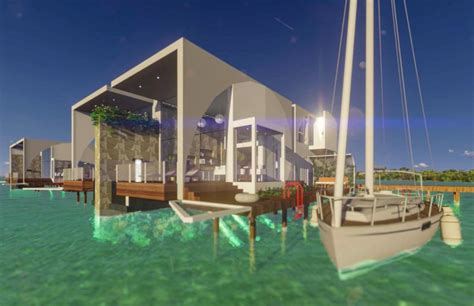 home plans with in suites concerns raised eia plans for dicaprio 39 s blackadore