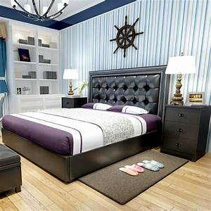 affordable Modern Bedroom Furniture Elegant Furniture Design