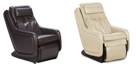 zerog 4 0 immersion zero gravity chair recliner by