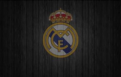 Madrid Wallpapers Football Cf Background Desktop Deviantart