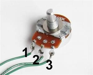 Lofi Audio Amplifier Assembly Instructions