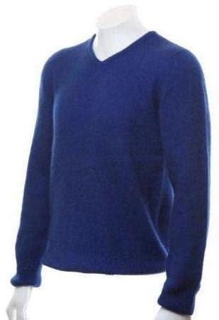 mcdonalds sweater mcdonald sweater zealand sweater vest