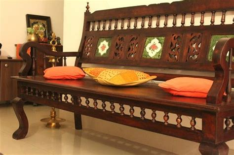 indian woodworking blog woodwork sample