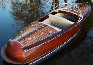 Vintage Speed Boats For Sale Uk Photos