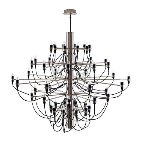 gino sarfatti chandelier gino sarfatti chandelier gino sarfatti designer replica