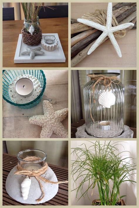 ein blog mit den themen wohnen dekorieren kreativ sein