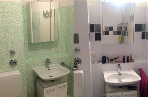 Badezimmer Fliesen Ueberkleben badezimmer bemerkenswert badezimmer fliesen 220 berkleben und