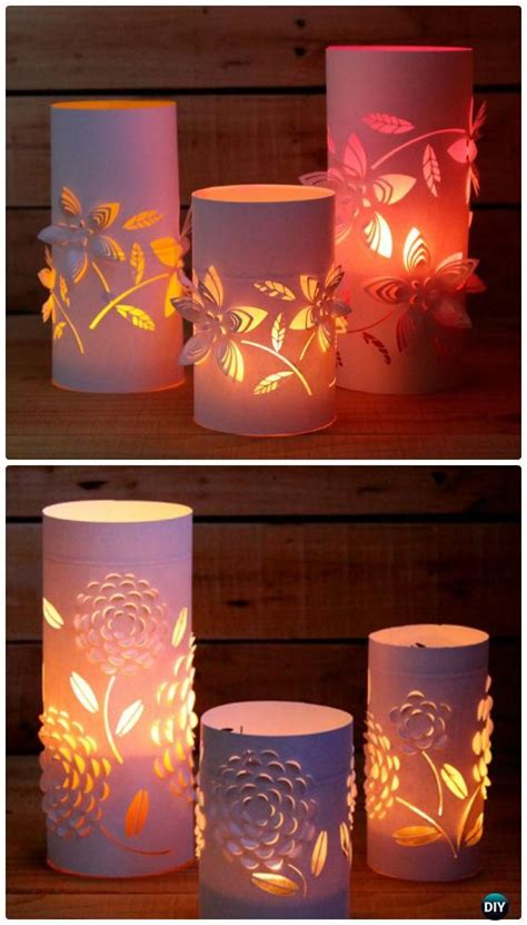 craft ideas to sell 332 best diy and crafts images on 6358