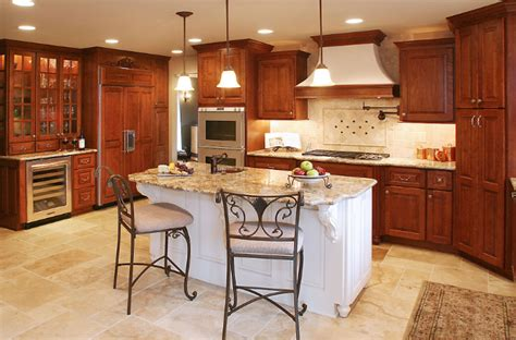 custom wood products handcrafted cabinets kitchen planning building materials inc
