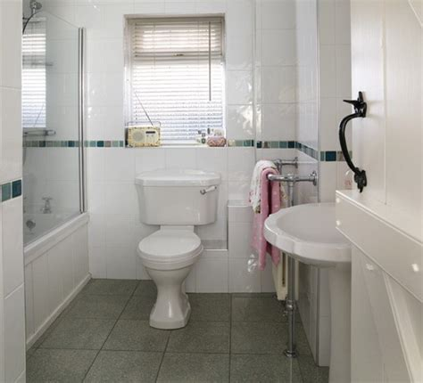 white small bathroom ideas small white bathroom ideas decor ideasdecor ideas