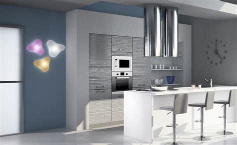 beautiful image of cuisine pas chere en kit cuisine chambre jardin
