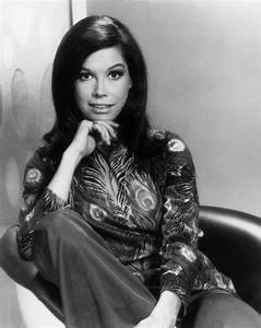 17 Best images about Mary Tyler Moore on Pinterest ...
