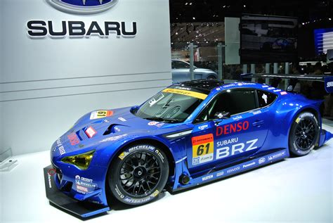 subaru brz racing file subaru brz racing jpg wikimedia commons