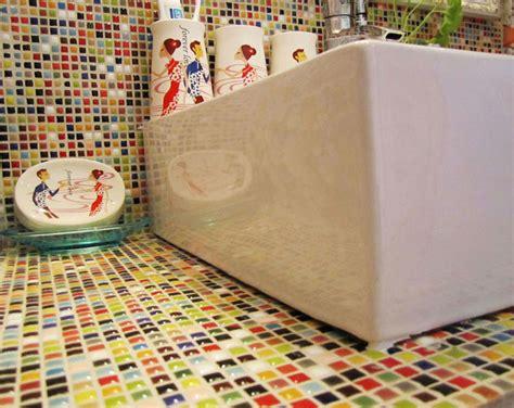 border tiles for kitchen walls porcelain floor tile sheets plating slip mosaic mirror 7947