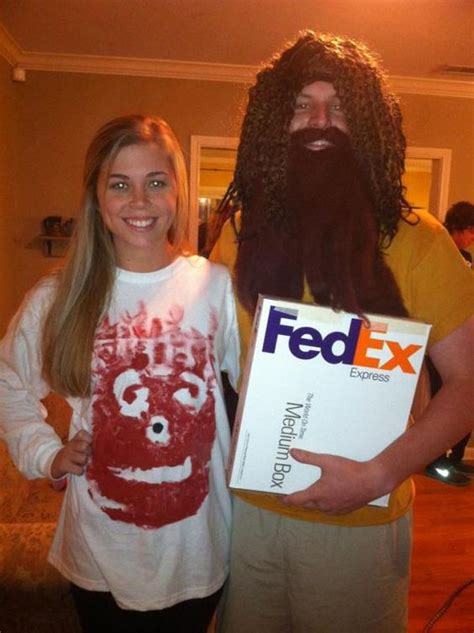 564 x 754 www.babyprepping.com. 10 Awesome Halloween Costumes for Pregnant  ... a56093fe2