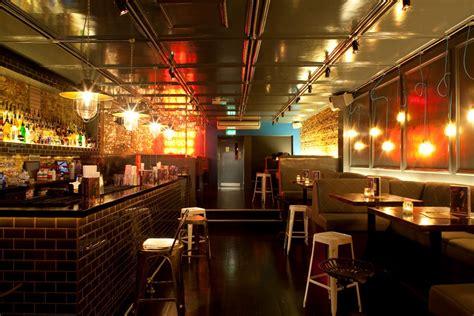 Adventure Bar Clapham High Street