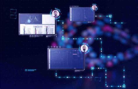 Schlumberger Announces DELFI Cognitive E&P Environment ...