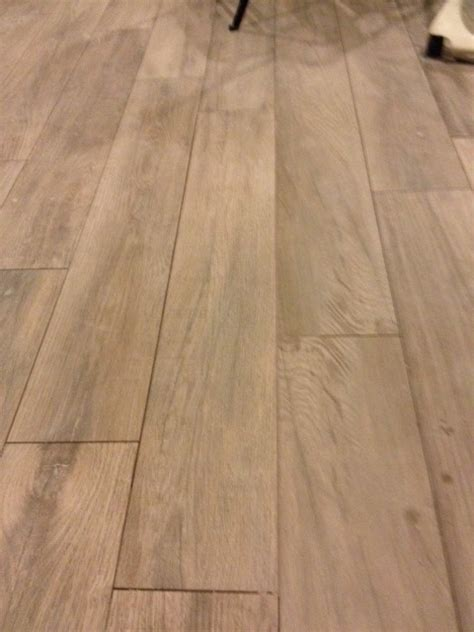 grout color for wood tile final grout color decision for wood look tile floor