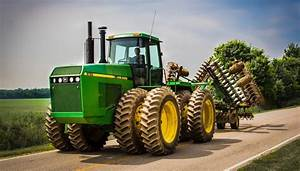 Where Can You Find The John Deere Wiring Diagram