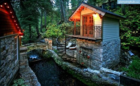 sundance cabin rentals cabin rental sundance utah