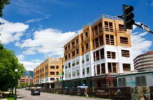 Denver construction update: June - Denver Urban Review