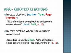 Citing Your Sources APA Citing Sources In Text According To The APA Rules Carpenter Document Consulting Citing Multiple Authors Gallery For Apa In Text Citation Multiple Authors