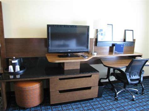 desk entertainment center combo wall units excellent entertainment center desk natural