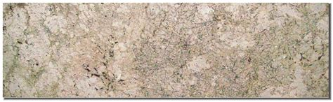 artic granite tritiger cms