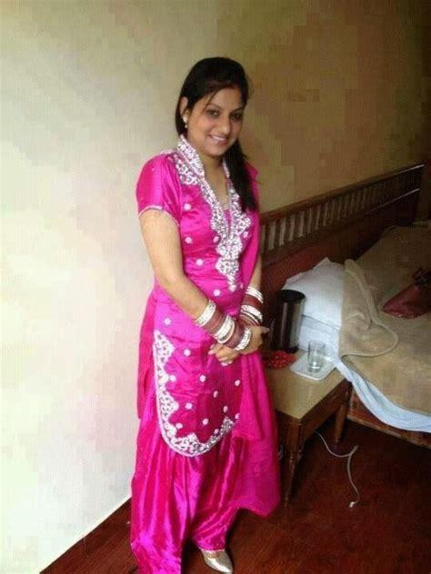 Real Hot Punjabi Girls Nud Nude Photos