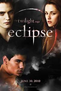 The Twilight Saga: Eclipse - Movies Maniac