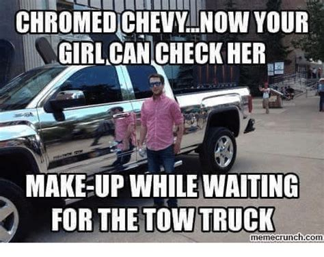 Silverado Meme - funny chevy memes of 2017 on sizzle fords