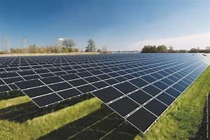 First Solar Module : first solar sets a new record for thin film solar efficiency inhabitat green design ~ Frokenaadalensverden.com Haus und Dekorationen