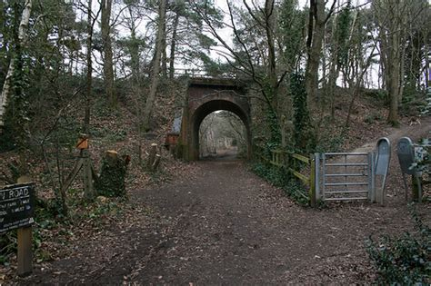 The Castleman Trailway At Upton  Flickr  Photo Sharing