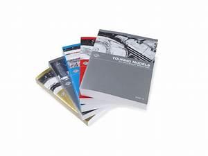 Harley-davidson U00ae Service Manuals