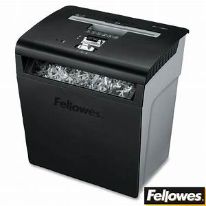 fellowes paper shredders 8 sheet capacity p 48c best With document shredding prices