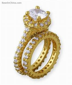asian wedding rings efficient navokalcom With asian wedding rings