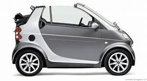 Smart Fortwo Cabriolet : smart fortwo cabrio 2007 2014 buying guide ~ Jslefanu.com Haus und Dekorationen