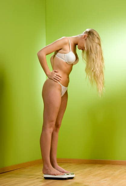 body parts  sexy girls stock  pictures