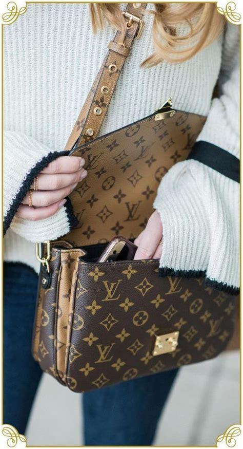 louis vuitton handbags myfashion style  lv collection  louis vuitton