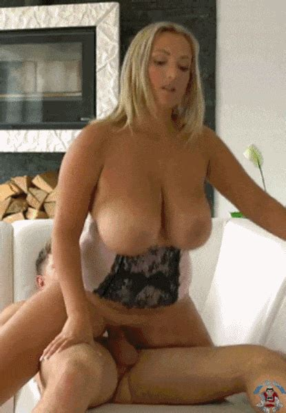 1manview Reverse Cowgirl Pin 60289767