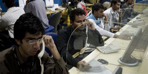 fed    employers scam  indian call center